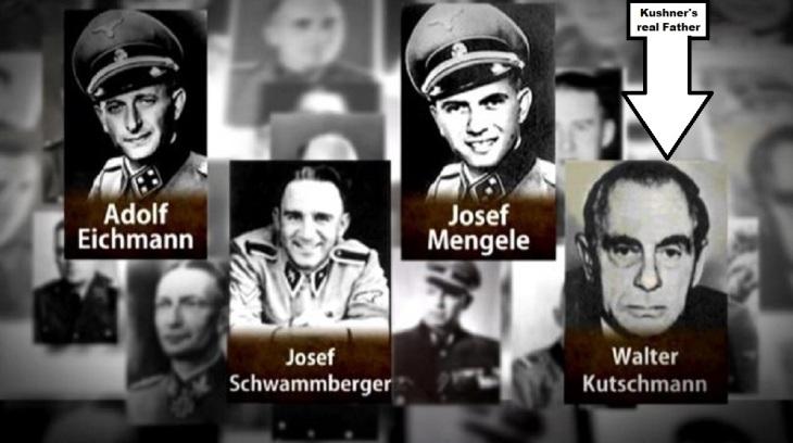 Odessa members Kushner's father (2)