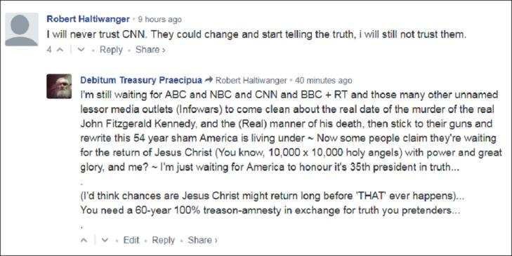 0003000 Kennedy truth