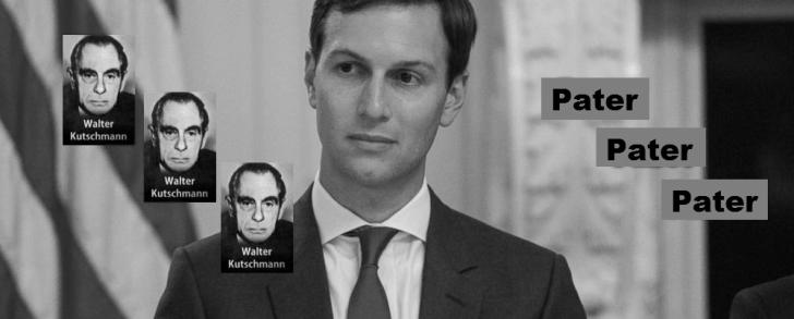 0004007 Spinmeister Trumpf Mueller Kerry Odessa Kushner Graphic
