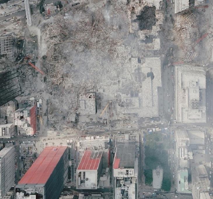 911 attack sky shot ~ 620 ~ (2)