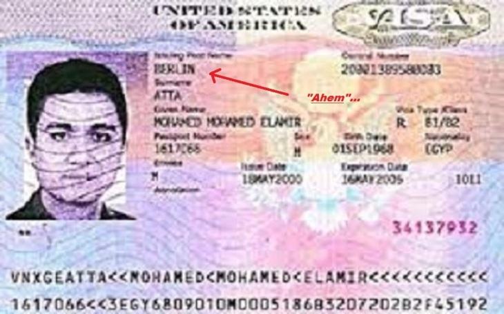 Atta Passport Ahem (2)