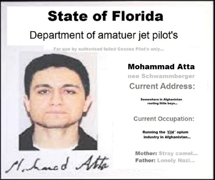 Atta-Schwammberger jet-pilot-licence