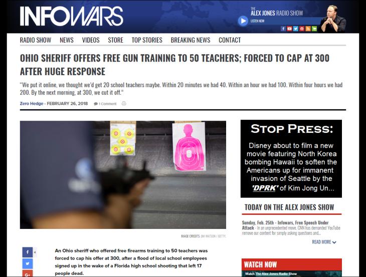 0001000 Gun safety joke FP
