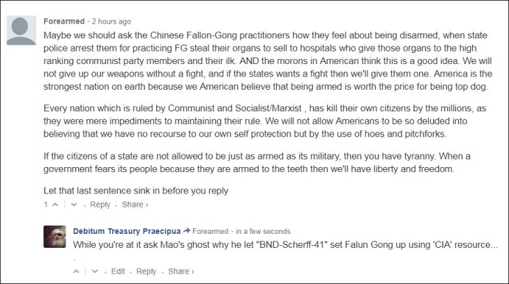 0006000 Chinese sheepdog-psychiatrists Falun Gong BND-Scherff-41