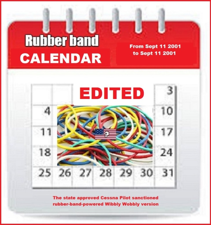 amnerican-rubber-band-wibbly-wobbly-calendar EDITED