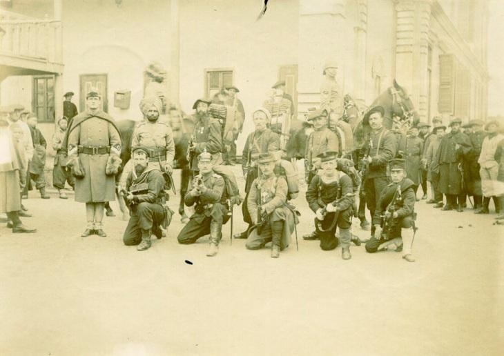 Boxer rebellion CROPPED