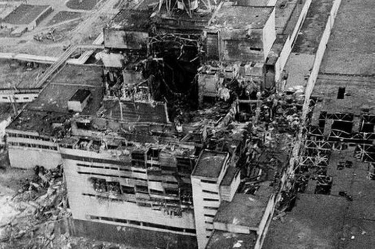 chernobyl-nuclear-disaster-384072564-1