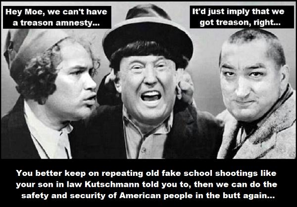 The Three Stooges Treason Amnesty 600