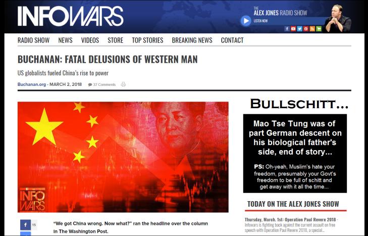 0001000 China-China-China American barbecue Face PAGE
