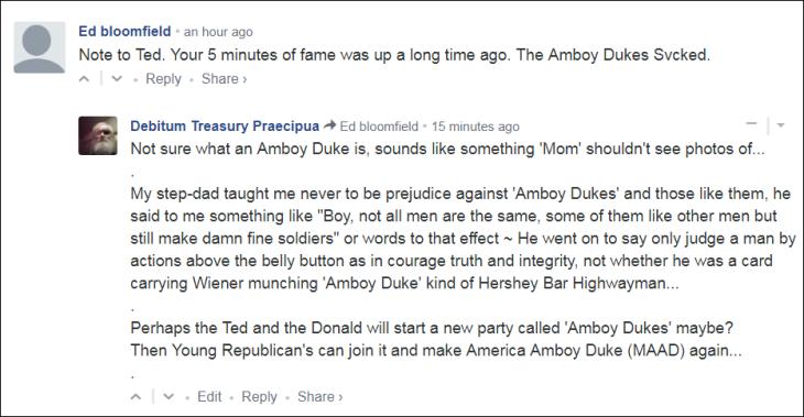 0008000 Repeal the Amboy Duke Act