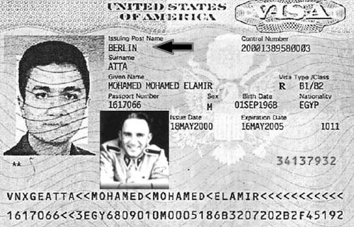 Atta Schwammberger passport 500