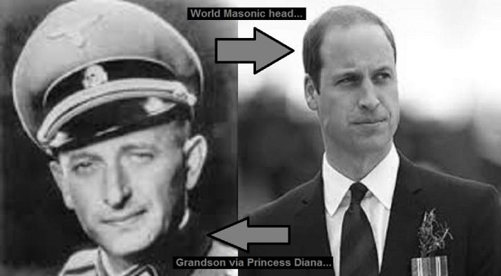 Eichmann William Grandson (2)