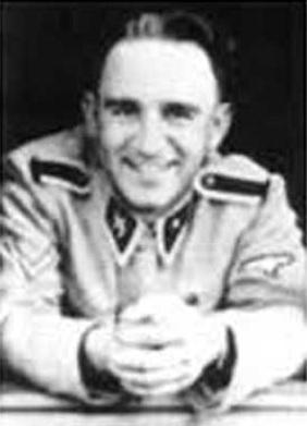 josef-schwammberger1