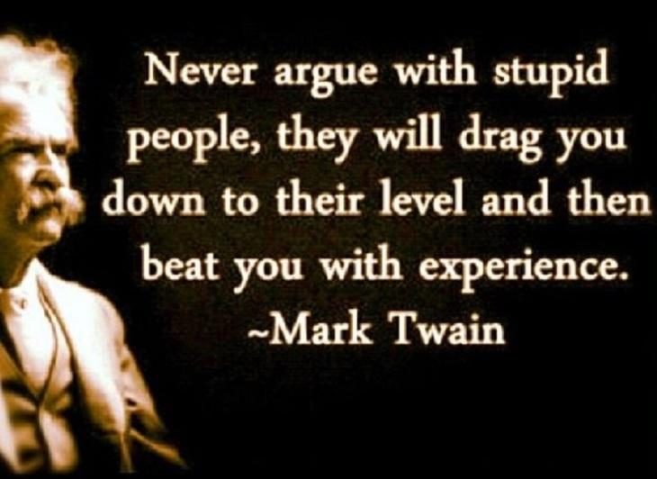 Mark Twain stupid people CROPPED