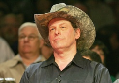 nugent-ted