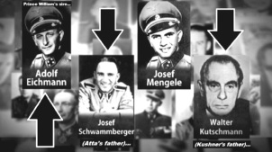 Odessa Kushner black and white 1000 (2)