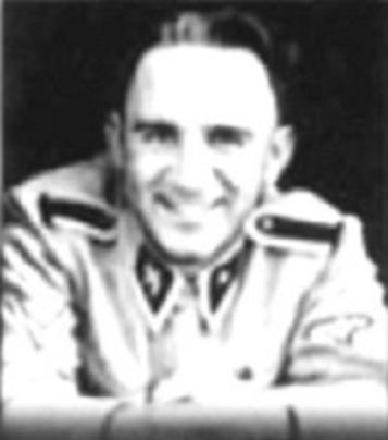Odessa Schwammberger 800