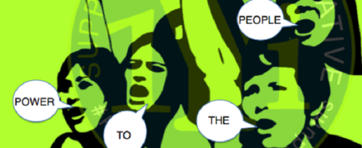Power_to_the_People meme