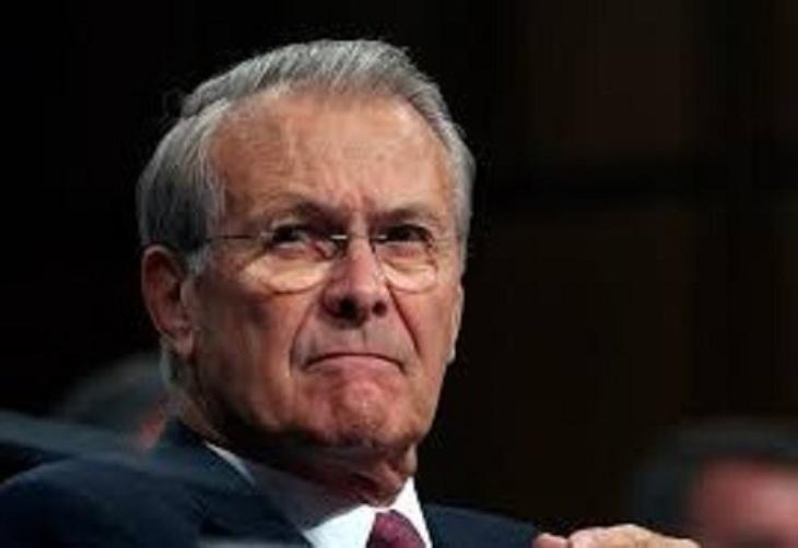 Rumsfeld 800