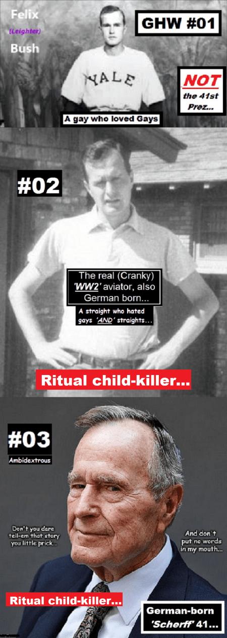 the-bush-babby-boys-ritual-child-killer 450