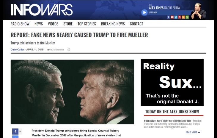 0001000 ~ Grump Mueller fantasy FP
