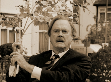 Cleese Sepia CROPPED