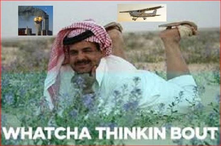 muslim-twin-towers-cessna