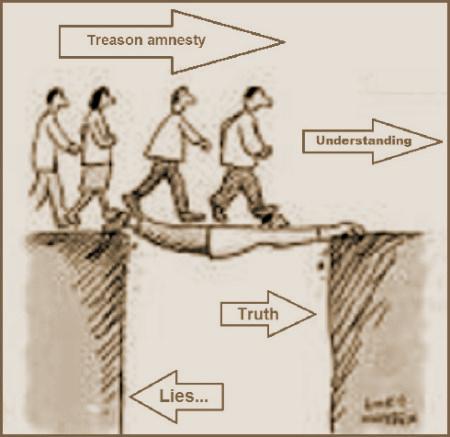 Treason amnesty Sepia 490