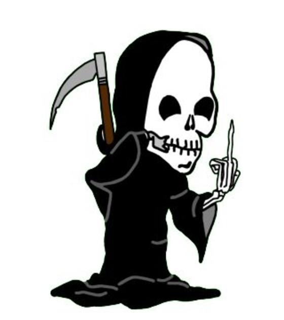 grim-reaper-giving-the-finger 560