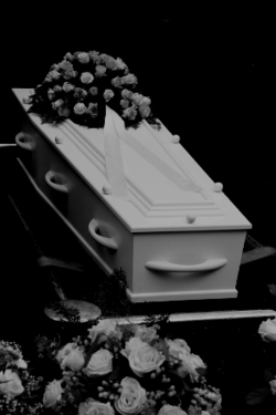 child-s-coffin-dark-bw 250