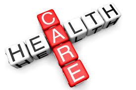 general-healthcare