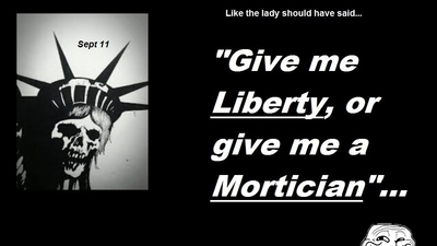 give-me-liberty-grin-guy 400