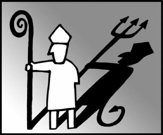 holy-hypocrisy-shadow-of-a-priest-igor-kopelnitsky 560