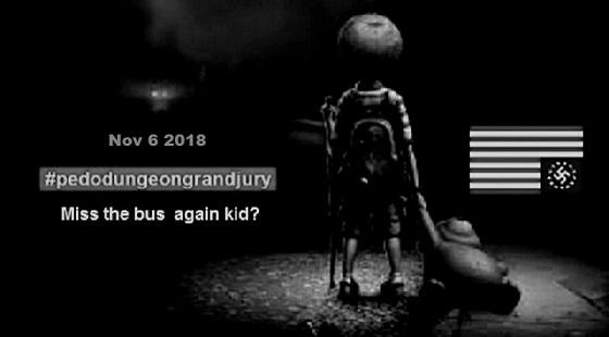 Nov 6 2018 miss-the-bus-darker-bw-560
