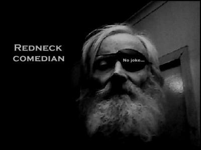redneck-comedian-darker 400