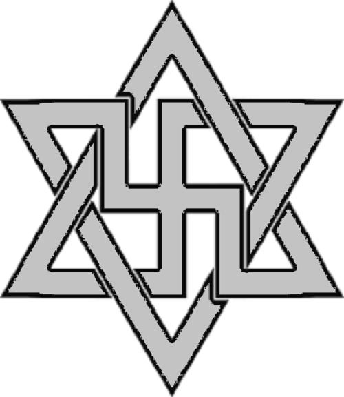 swastika-star-of-david-grey 500