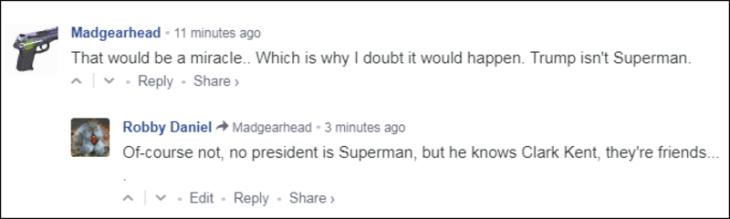 0004000 Superman 800