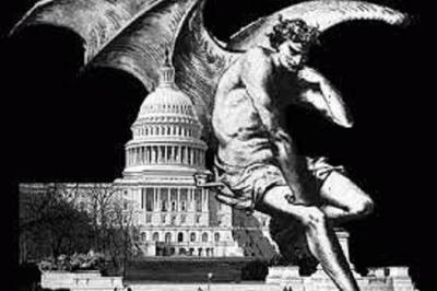 lucifer-devil-angel-over-congress 400