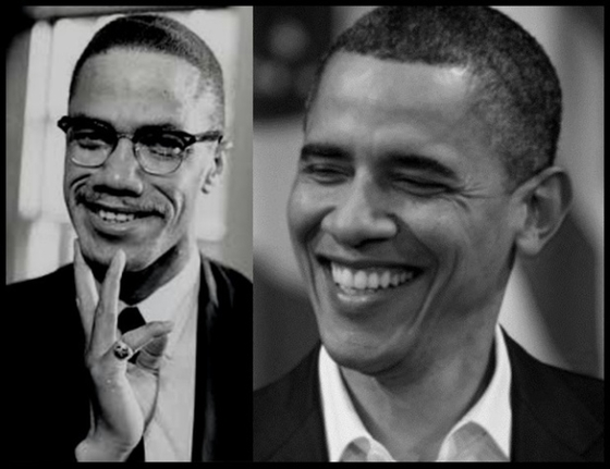 malcolm-x-and-obama-560