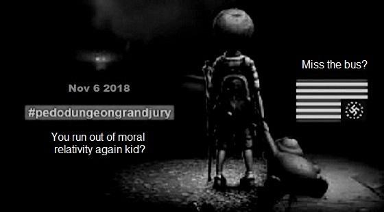 Nov 6 2018 miss-the-bus moral relativity 560