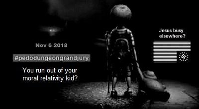 nov-6-2018-MORAL RELATIVITY-darker 400