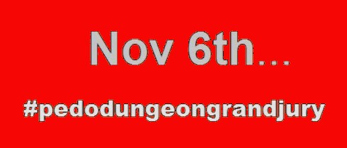 Nov 6th bright red 490