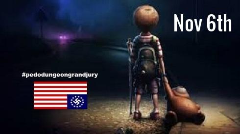 Nov 6th emergency