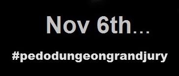 Nov 6th #pedodungeongrandjury 364