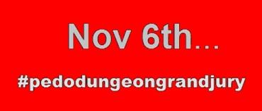 Nov 6th RED 370