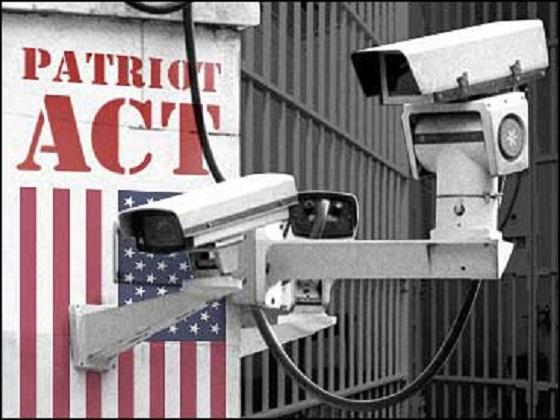 patriot-act-surveillance 560