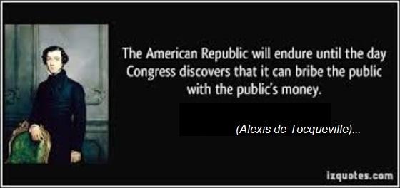 tocqueville-republic-quote 560