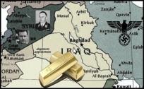 Assad Himler Syria Iraqi gold 730