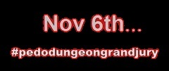 BLACK AND RED NOV 6th 240
