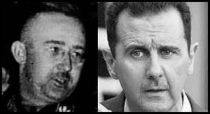 Himmler Assad 560